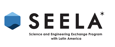 Science and Engineering Exchange program with Latin America
