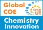 Chemistry Innovation Through Cooperation of Science and Engineering