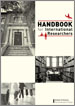 Handbook for International Researchers