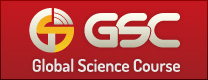 Global Science Cours