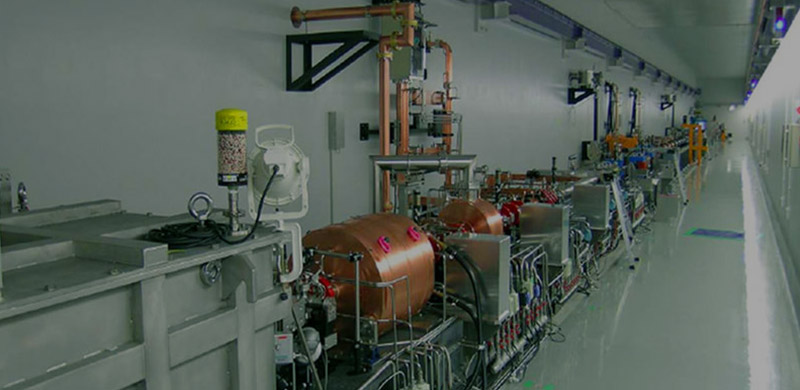 Center for Ultrafast Intense Laser Science (CUILS)