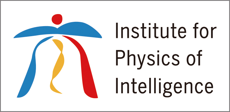 Institute for Physics of Intelligence