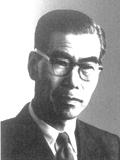 茅誠司 - 東京大学 大学院理学系...