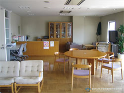 https://www.s.u-tokyo.ac.jp/ja/story/newsletter/genba/images/04/01.jpg