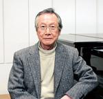 久城育夫 - JapaneseClass.jp